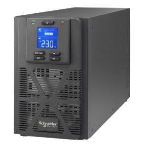 Easy UPS 1 Ph On-Line