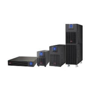 Easy UPS On-Line